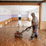 padló felújítás (17)