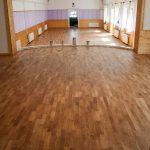 padló felújítás (18)