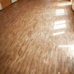 padló felújítás (19)