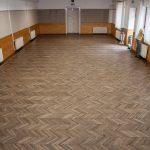 padló felújítás (20)
