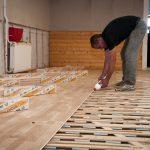 padló felújítás (3)