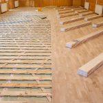 padló felújítás (4)