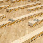 padló felújítás (5)