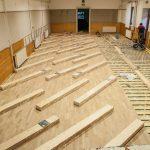 padló felújítás (6)