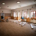 padló felújítás (7)