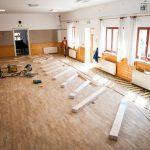 padló felújítás (8)