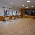 padló felújítás (9)