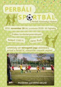 sportbál 2016 nov-page-001