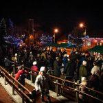 falukarácsony 2016  (5)