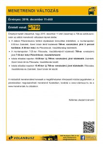 FSZU-2016-360_Tájékoztató-page-001