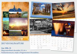 naptár promo (1)