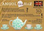 angol teaház 2017 márc