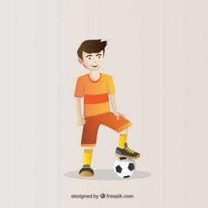 focis fiú