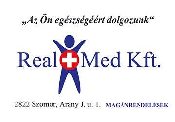 Real Med Kft