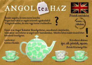 angol teaház ápr (1)