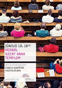 0617_PERBÁL-page-001