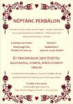 plakát_Perbál_2017. szeptember (1)