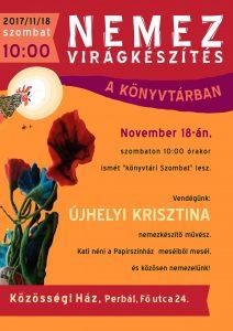 perbal_konyvtar_november_ujhelyi_krisztina