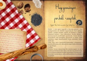 receptek-1