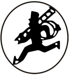 kéményseprő